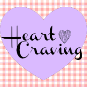 Heart Craving