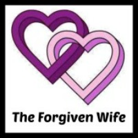 The Forgiven Wife